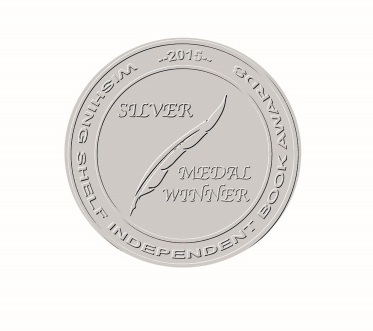 WishingWellSilver2015